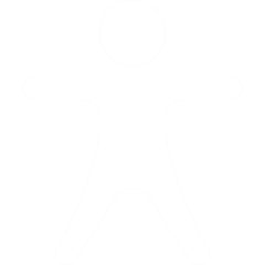 iconmonstr-accessibility-2-240-1.png